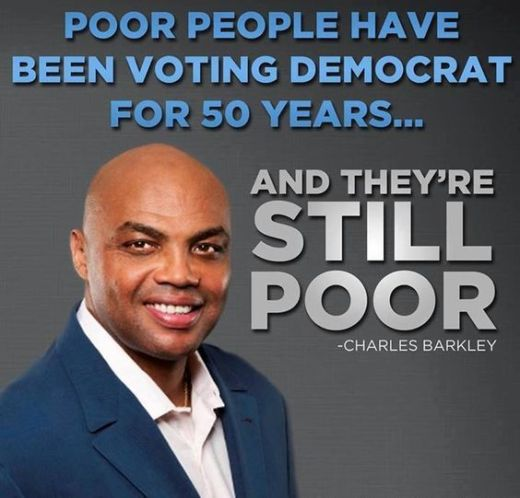 Image result for black people controlled by democrats
