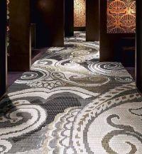 #SICIS #Mosaic #Rug #Tile #Marble #Art #Interiors | SICIS ...