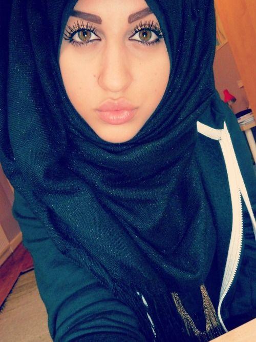 Islamic Girl Praying Wallpapers Alicia Keys Dons A Niqab On Twitter Corvetteforum