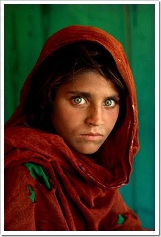 Afghan Girl Eyes Wallpaper National Geographic Pretty Pinterest Afghan Girl
