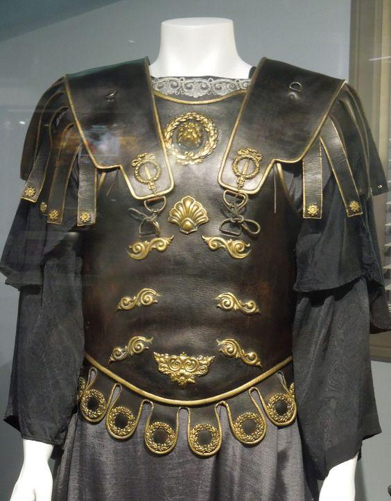 Joaquin Phoenix Emperor And Empire On Pinterest