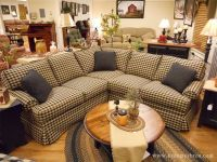 Country furniture, Furniture stores and Country on Pinterest