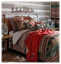 Outdoor gear, Bass pro shop and Bedding collections on ...