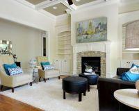 candice olson living room | Living Room | Pinterest ...