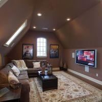 Bonus Rooms | Bonus rooms, Design and Window