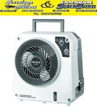 Details about Fan-tastic portable air conditioner ...