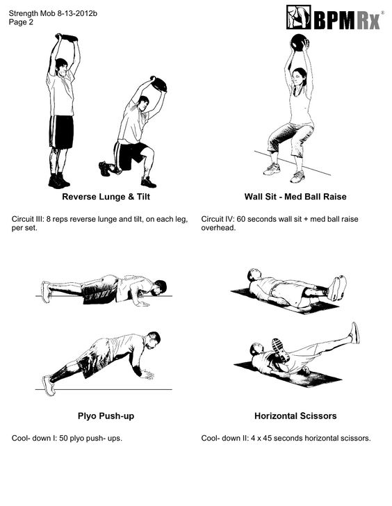 supersets circuit workouts workout and weight training
