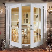Reliabilt french doors outswing | Doors | Pinterest ...