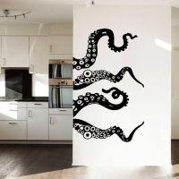 Wall Decal Vinyl Sticker Decals Art Home Decor Design ...