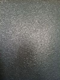 Glitter Paint For Walls Lowes - shop valspar signature ...