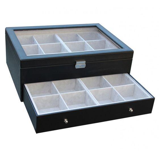 Planor 724 000 Belt Bait Storage ...  sc 1 st  Listitdallas & Belt Storage Box - Listitdallas