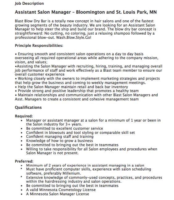 conversation format essay honours thesis anthropology professional - assistant manager job description