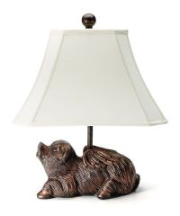 Flying Pig Lamp | ...my love for pigs... | Pinterest | Ps ...
