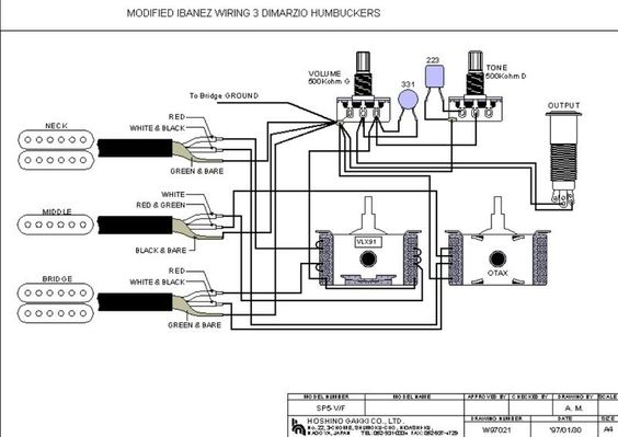 rj45 connector diagram group picture image by tag keywordpictures