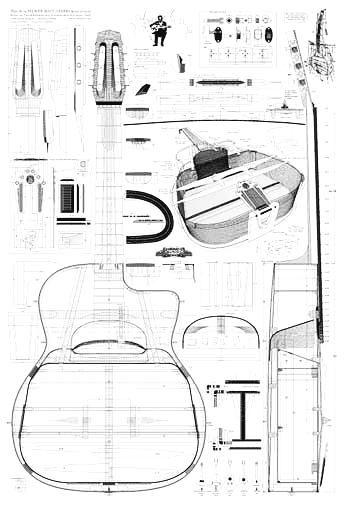 pickup teles phostenix wiring diagrams
