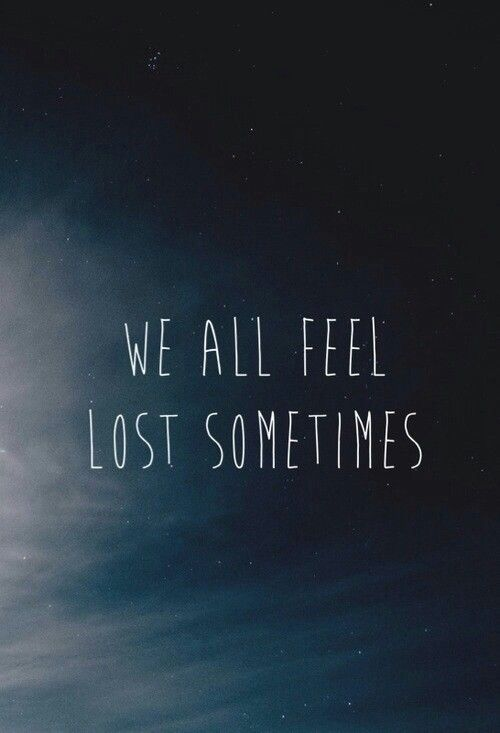 Fall Desktop Wallpaper With Crush Quotes Emo Wallpapers Xxwallpap3rsxx Pinterest Wallpapers