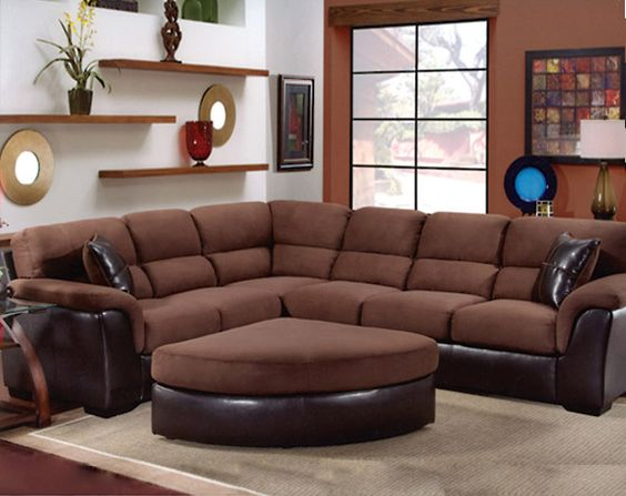 American Freight Living Room Set American Freight Living Room - american freight living room sets