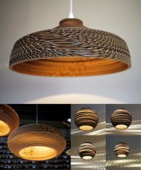 Different shapes, Pizza and Pizza boxes on Pinterest