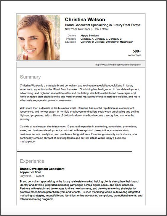 Lean Consultant Resume | Professional Resume Cover Letter Sample