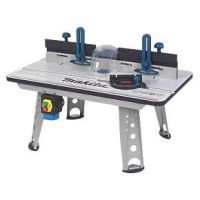 http://www.screwfix.com/p/makita-p-66226-router-table ...