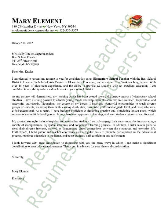 Reference Letter For Yoga Teacher Example Good Resume Template