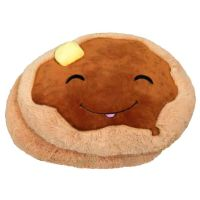 Squishable Pancakes | My FAvorITE Things | Pinterest ...