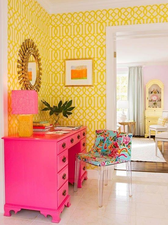 En iyi 17 fikir, Badezimmer Primadonna 04 Pinterestu0027te Laden - badezimmer pink