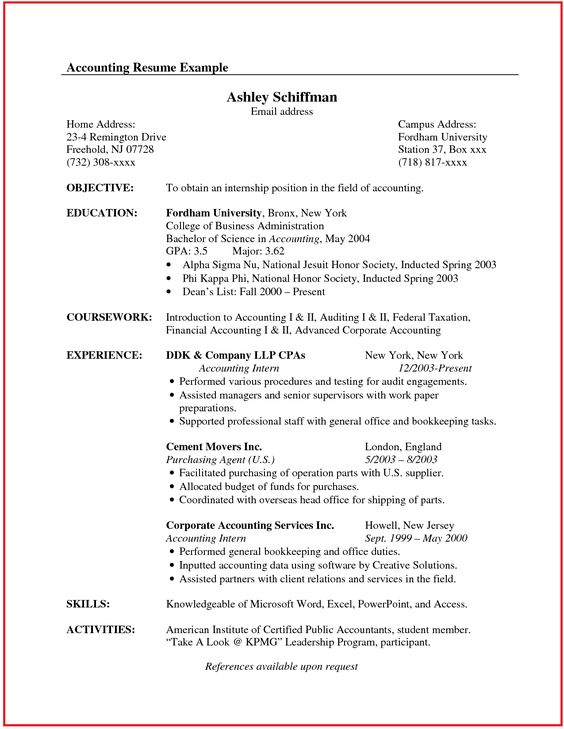 best resume writing services nj for accountants 187 suny