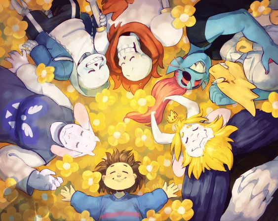 Gravity Falls Characters Wallpaper 2048x1152 Pinterest The World S Catalog Of Ideas