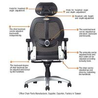 Office Chair Replacement Parts - Bing Images | Parts of A ...