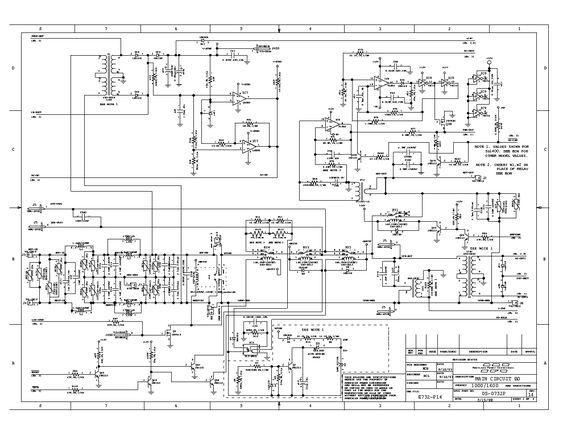 apc ups block diagram