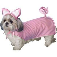 Dog costumes, Pigs and Costumes on Pinterest