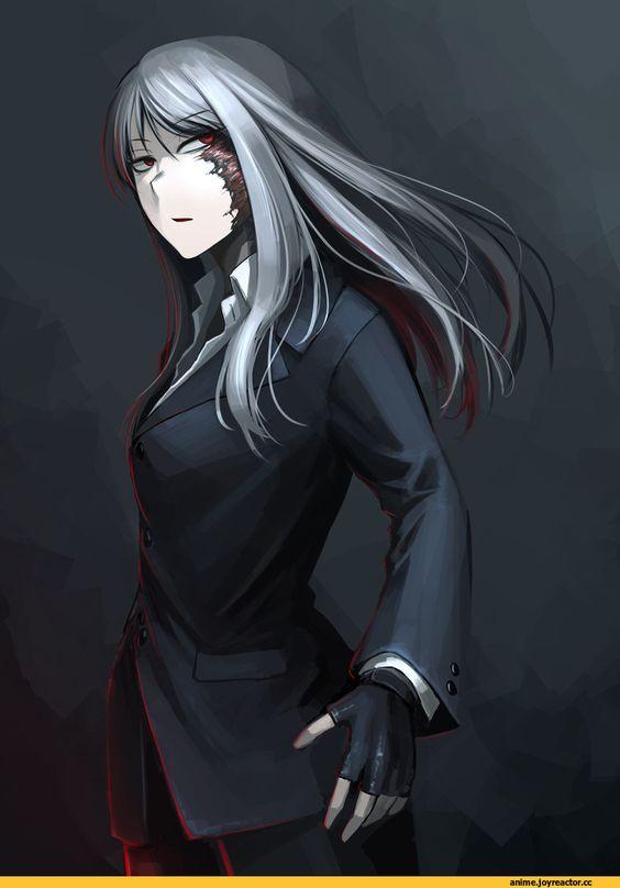 Dark Wallpaper Anime Pinterest The World S Catalog Of Ideas