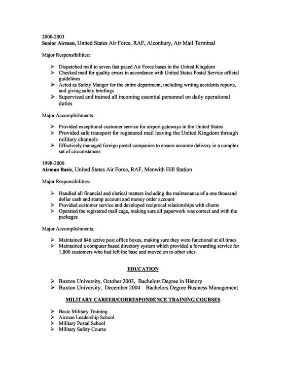 sample resume format for hrm students professional resumes