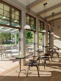 Restaurant Visit: Medlock Ames in Sonoma | Restaurant ...