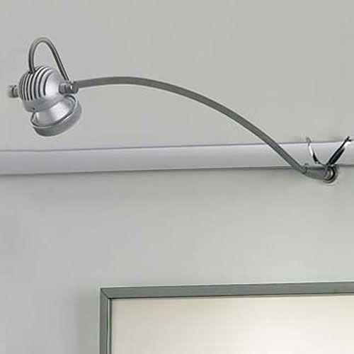 Wac Led Track Lighting Fixtures Pinterest • The World's Catalog Of Ideas