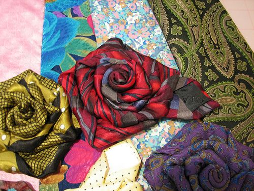 Grandmothers, Awesome and Neckties on Pinterest
