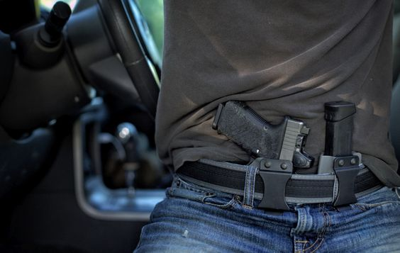 5 Proven Rules Of Concealed Carry Tier Three Tactical