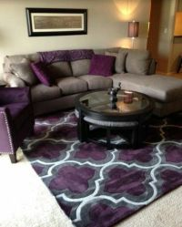 ...I want this rug!!! | Living room | Pinterest | Rugs ...