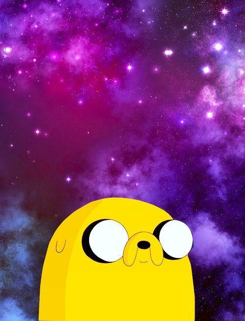 Gravity Falls Iphone 5 Wallpaper Imagenes De Galaxias Tumblr Hora De Aventura Buscar Con