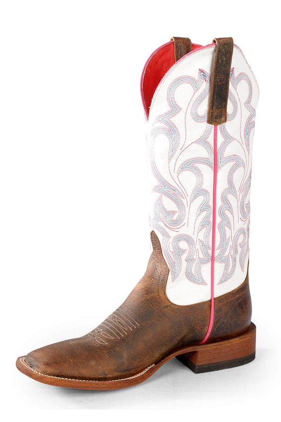 Snow Cheap Uggs And Christmas Gifts On Pinterest