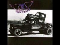 Aerosmith -- Pump (FULL ALBUM) - YouTube | Rock From 70's ...