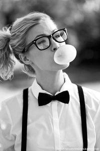 http://coreybennettphotography.com vintage, fashion, nerd ...