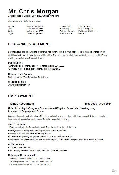 resume for entrepreneur entrepreneur resume samples visualcv resume example resume example pinterest tops resume and resume