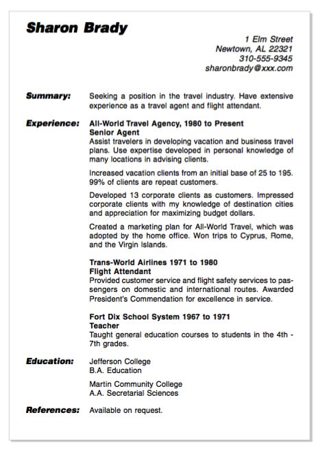 inserting quotes into essays newspaper editorials how to write - sample flight attendant resume