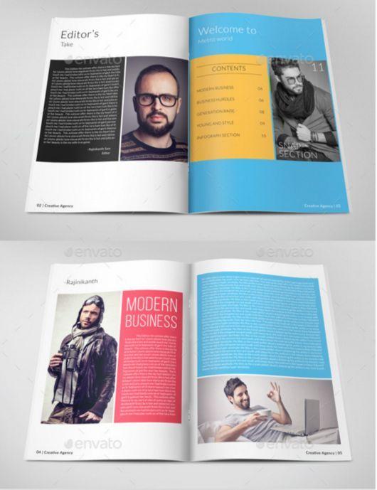 90+ Best Printable Newsletter Templates in InDesign INDD \ PSD - news letter formats