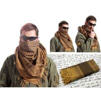 Shawl, Military and Scarf wrap on Pinterest