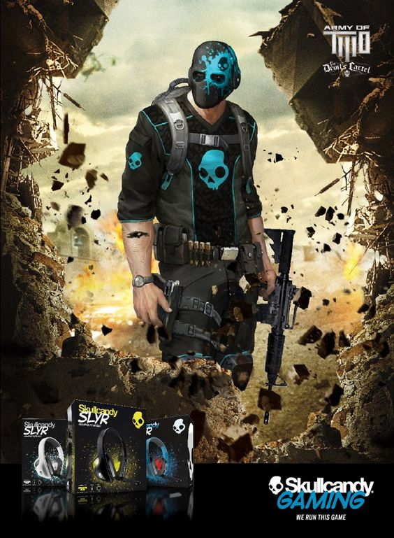 Droid 2 Wallpapers Girl Not Bad Looking Army Of Two The Devils Cartel