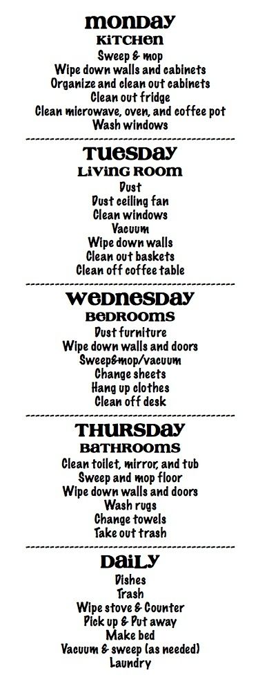 13 Quick Cleaning Tips: Clean Your House Fast | Pinterest | Each