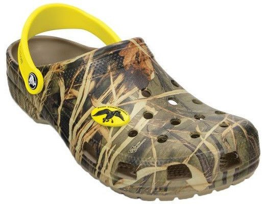 Under Armour Camo Hoodie Mens Shoes Duck Dynasty And Duck Commander On Pinterest